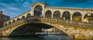 Permalink to:Cursus